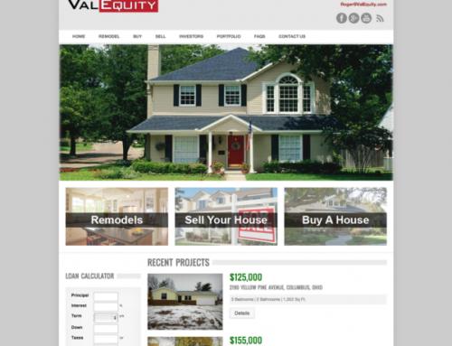 ValEquity, LLC