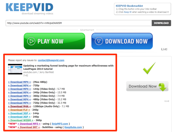 KeepVid__Download_online_videos_from_Youtube__Vimeo ...